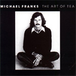 The Art Of Tea (CD)