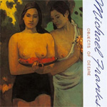 Objects Of Desire (CD)