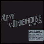 Back To Black - Deluxe Edition (2CD)
