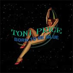Born To Be Blue (CD)