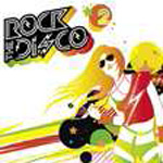 Rock The Disco 2 (2CD)