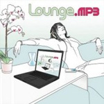 Lounge.MP3 (CD)