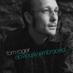 Obviously Embraced (CD)