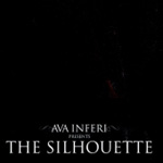 The Silhouette (CD)