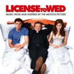 License To Wed (CD)