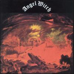 Angel Witch - 25th Anniversary Edition (CD)