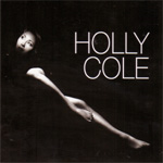 Holly Cole (CD)