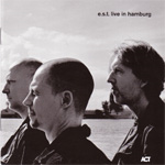 Live In Hamburg (2CD)