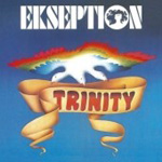 Trinity / Ekseption 3 (CD)