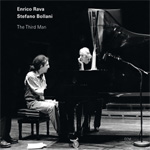 The Third Man (CD)