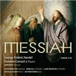 Handel: Messiah (2SACD)