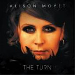 The Turn (CD)