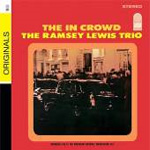 "The ""In"" Crowd (CD)"