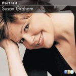 Portait - Susan Graham (CD)