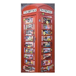 The Brit Box (4CD)
