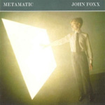 Metamatic (2CD)