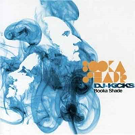 DJ Kicks (CD)