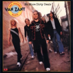No More Dirty Deals (CD)