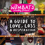 Proudly Presents A Guide To Love, Loss & Desperation (CD)
