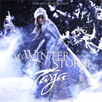My Winter Storm (CD)