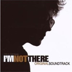 I'm Not There (2CD)