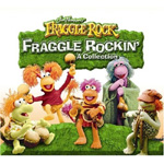 Fraggle Rock Collection (3CD)