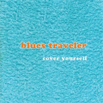Cover Yourself (CD)