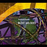 Silent Melodies (CD)