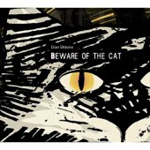 Beware Of The Cat (CD)