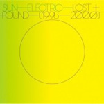 Lost And Found 1998-2000 (CD)