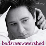 Watershed (CD)