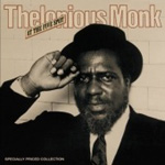 Thelonious In Action/Misterioso (CD)