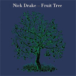 Fruit Tree (3CD+DVD)