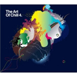 The Art Of Chill Vol. 4 (2CD)