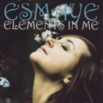 Elements In Me (CD)