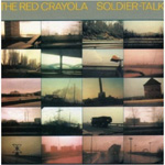 Soldier Talk (CD)
