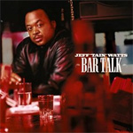 Bar Talk (CD)