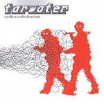 Dwellers On The Threshold (CD)