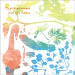 Birds Of A Feather (CD)