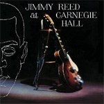 Live At Carnegie Hall (CD)