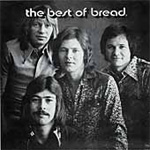 The Best Of Bread (CD)