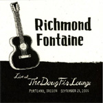 Live At The Doug Fir Lounge 2005 (CD)