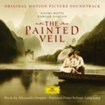 The Painted Veil - Score (CD)