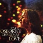 Christmas Means Love (CD)
