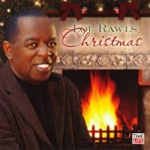 Lou Rawls Christmas (CD)