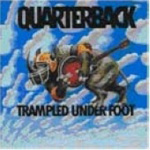 Trampled Under Foot (CD)