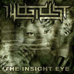 The Insight Eye (CD)