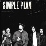 Simple Plan (CD)