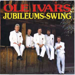 Jubileums-Swing (CD)