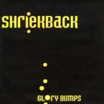 Glory Bumps (CD)